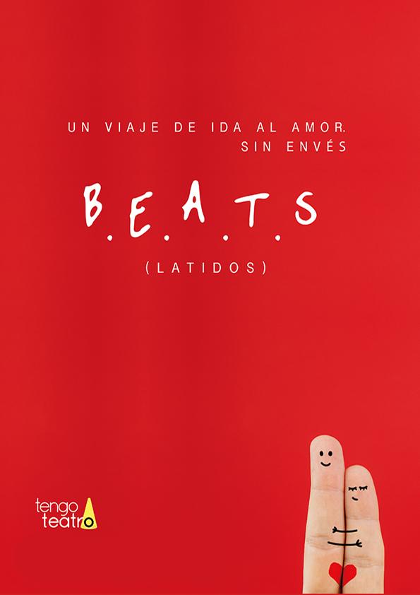 Beats (Latidos) (grupo jueves)